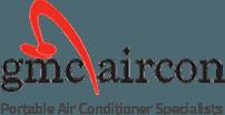 GMC Airconditioning CC