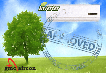 Differences_Inverter_wm