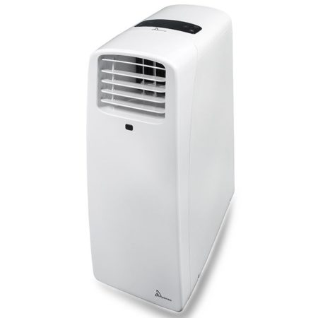 GMCP10-Portable-Air-Conditioner-1-compressor