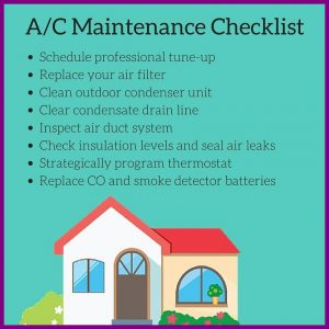 air-con-checklist